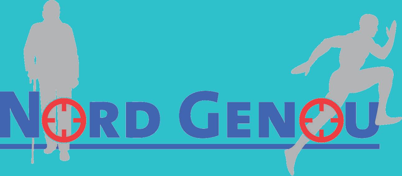Nordgenou