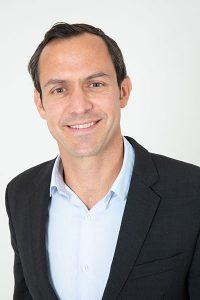 Romain Letartre